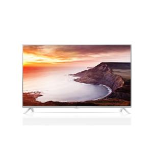 Blackton BT 39S03B Smart TV