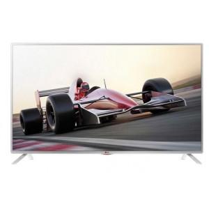 Телевизор LG 32 LH570U Smart Silver в Невском фото