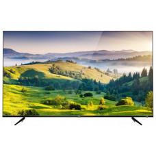 TCL 50P717 4К Ultra HD